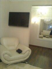 2-комн. квартира, 65 кв.м. на 2 человека, улица Гоголя, Днепропетровск - Фотография 4