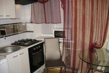 1-комн. квартира, 40 кв.м. на 2 человека, улица Героев Крут, 3, Днепропетровск - Фотография 4