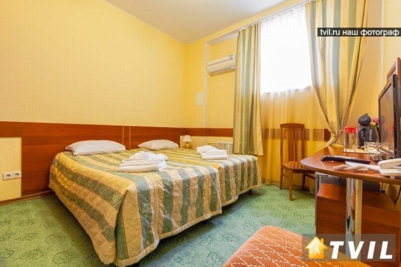 """Мини-отель """"На высоте"""", Комсомольская улица, 139 на 7 номеров - Фотография 5"""