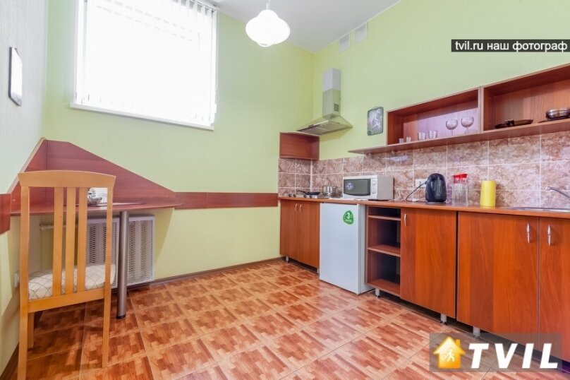 """Мини-отель """"На высоте"""", Комсомольская улица, 139 на 7 номеров - Фотография 8"""