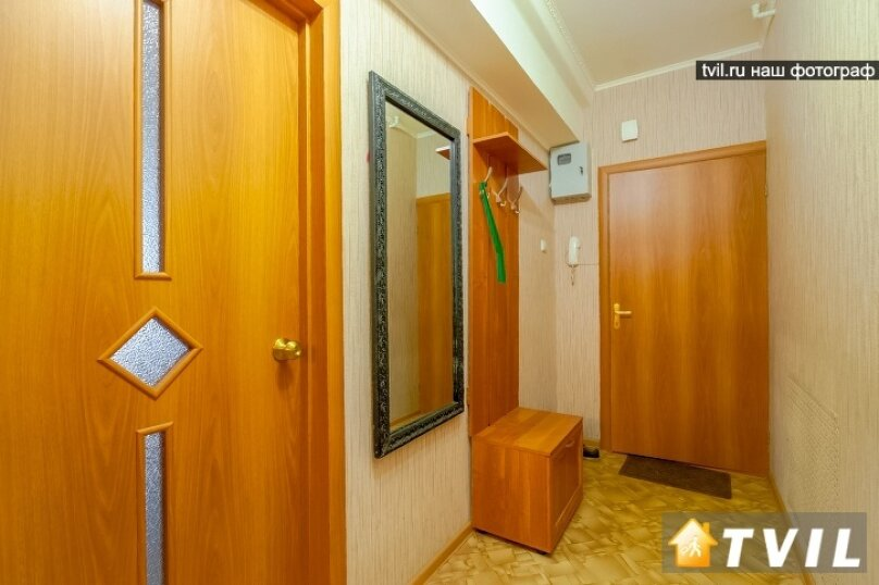 2-комн. квартира, 75 кв.м. на 8 человек, Мучной переулок, 7, метро Сенная пл., Санкт-Петербург - Фотография 12