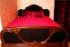 1-комн. квартира на 4 человека, проспект Космонавтов, Ворошиловский район, Ростов-на-Дону - Фотография 1
