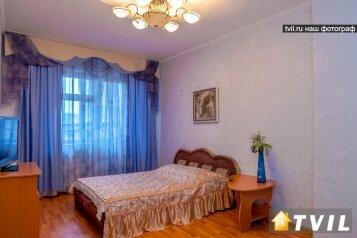 1-комн. квартира, 38 кв.м. на 2 человека, улица 78 Добровольческой Бригады, Советский район, Красноярск - Фотография 1