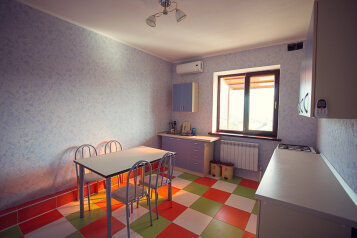 """Гостевой дом """"Горная долина"""", Горная улица, 30 на 15 комнат - Фотография 1"""