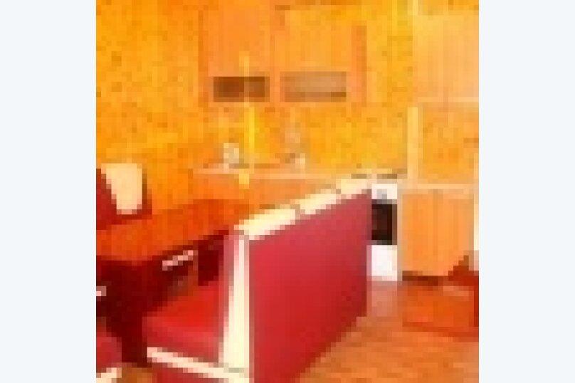 Аренда Коттеджа, 150 кв.м. на 50 человек, Листвянка, 1, Листвянка - Фотография 3