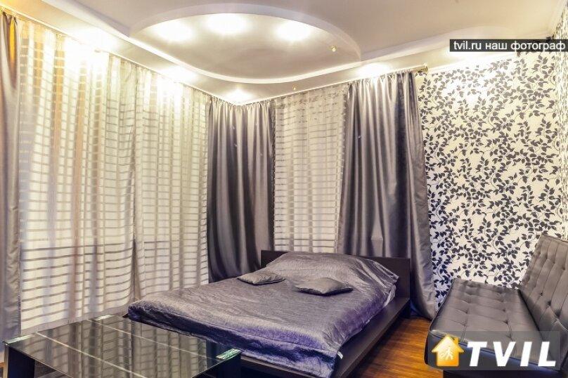 """Гостевой дом """"На 4-м проезде 18"""", 4-й проезд, 18 на 24 комнаты - Фотография 6"""