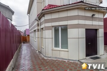 Коттедж на 40 человек, 5 спален, улица Маерчака, Красноярск - Фотография 2