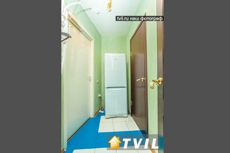 """Отель """"Острожский вал"""", улица Минина, 12 на 21 номер - Фотография 53"""