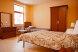 Коттедж у горы, 120 кв.м. на 6 человек, 3 спальни, Красный Ключ, Байкальск - Фотография 5