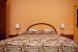 Коттедж у горы, 120 кв.м. на 6 человек, 3 спальни, Красный Ключ, Байкальск - Фотография 7