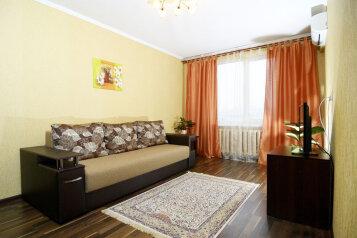 1-комн. квартира, 30 кв.м. на 2 человека, Красная улица, 10, Центральный район, Кемерово - Фотография 3