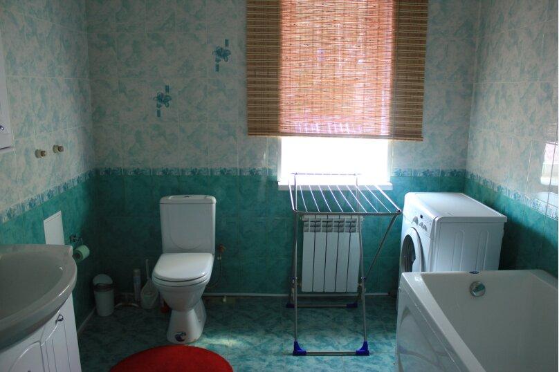 Сдам 2х этажный дом, 240 кв.м. на 12 человек, 4 спальни, Центральная улица, 4, Банное - Фотография 10