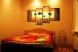 2-комн. квартира, 60 кв.м. на 5 человек, Героев стратосферы, Левобережный район, Воронеж - Фотография 1
