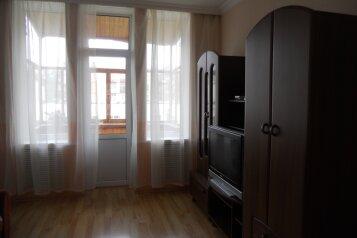 2-комн. квартира на 5 человек, улица Ленина, 133В, Индустриальный район, Череповец - Фотография 2