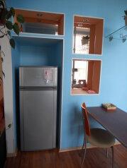 2-комн. квартира на 5 человек, улица Ленина, 133В, Индустриальный район, Череповец - Фотография 3