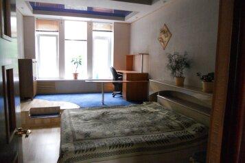 2-комн. квартира на 5 человек, улица Ленина, 133В, Индустриальный район, Череповец - Фотография 4