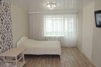 1-комн. квартира, 36 кв.м. на 4 человека, Чайковского, 61, Благовещенск - Фотография 4