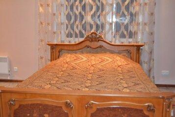 Загородный  коттедж, 460 кв.м. на 16 человек, 4 спальни, переулок Сурикова, 8, посёлок Усть-Мана, Дивногорск - Фотография 4