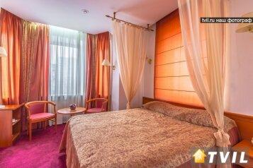 Гостиница, улица Луначарского, 1 на 4 номера - Фотография 3