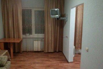 2-комн. квартира, 35 кв.м. на 5 человек, Советская улица, Иркутск - Фотография 2