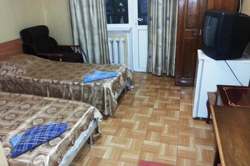 Мини-отель Эдельвейс, Киевская улица, 11 на 10 номеров - Фотография 14