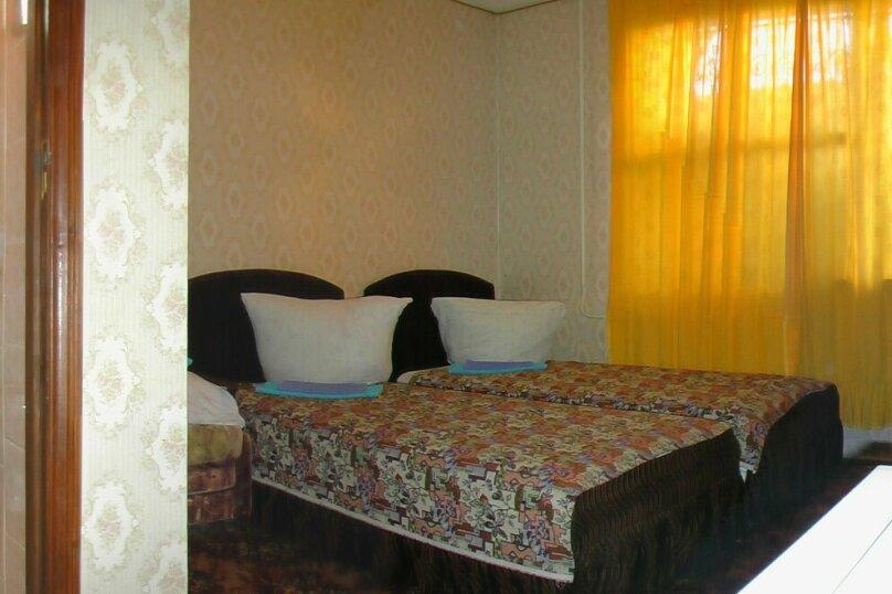 Мини-отель Эдельвейс, Киевская улица, 11 на 10 номеров - Фотография 15
