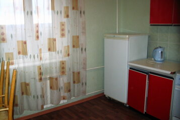 1-комн. квартира, 37 кв.м. на 4 человека, проспект Победы, 38, Курск - Фотография 4