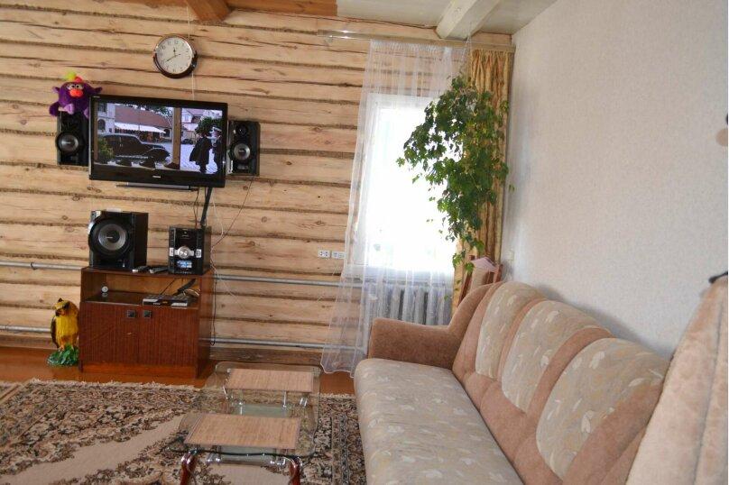 Трехместный номер, 1-я Красноармейская улица, 15, Суздаль - Фотография 1