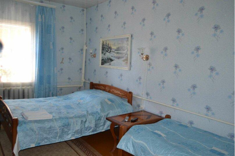 Двухместный номер, 1-я Красноармейская улица, 15, Суздаль - Фотография 1