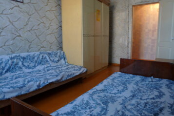 2-комн. квартира на 4 человека, улица Аносова, район Ветлуга, Златоуст - Фотография 3