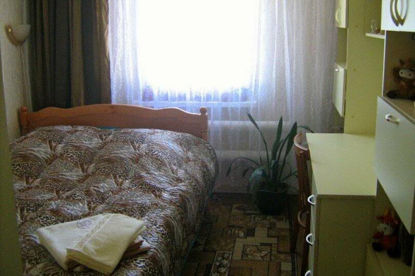 """Гостевой дом """"Захаровых"""", 1-я Красноармейская улица, 15 на 3 комнаты - Фотография 14"""