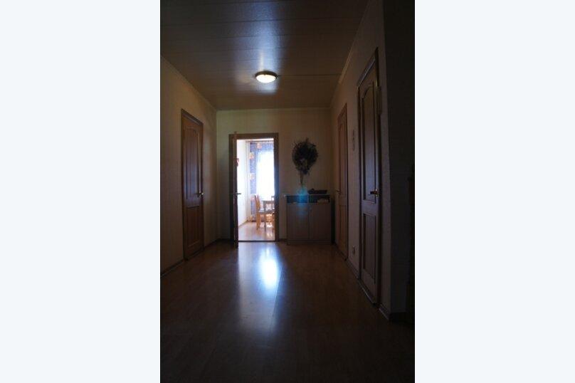 Коттедж, 400 кв.м. на 20 человек, 6 спален, Авиационная улица, 14, Санкт-Петербург - Фотография 14