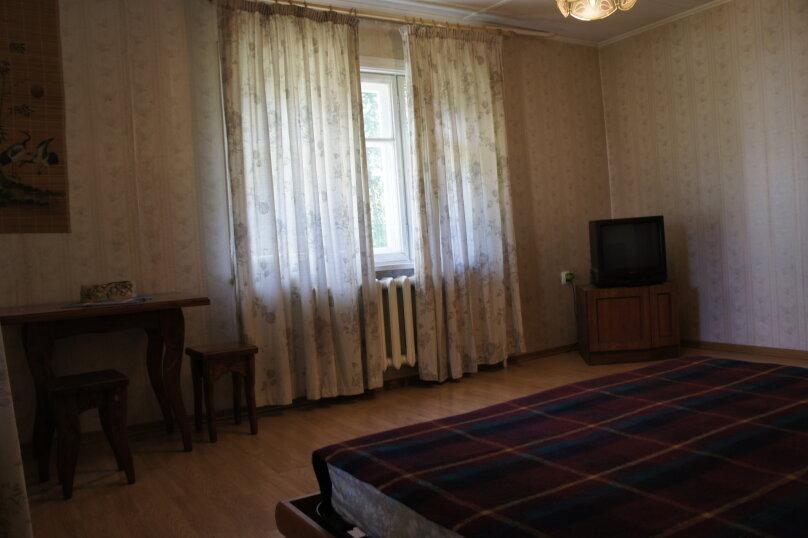 Коттедж, 400 кв.м. на 20 человек, 6 спален, Авиационная улица, 14, Санкт-Петербург - Фотография 15