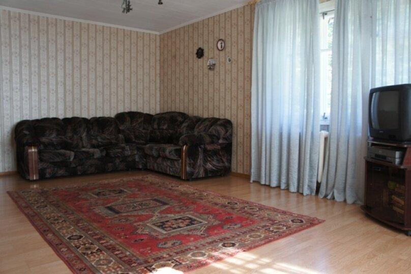 Коттедж, 400 кв.м. на 20 человек, 6 спален, Авиационная улица, 14, Санкт-Петербург - Фотография 16