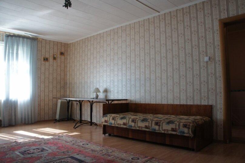 Коттедж, 400 кв.м. на 20 человек, 6 спален, Авиационная улица, 14, Санкт-Петербург - Фотография 17