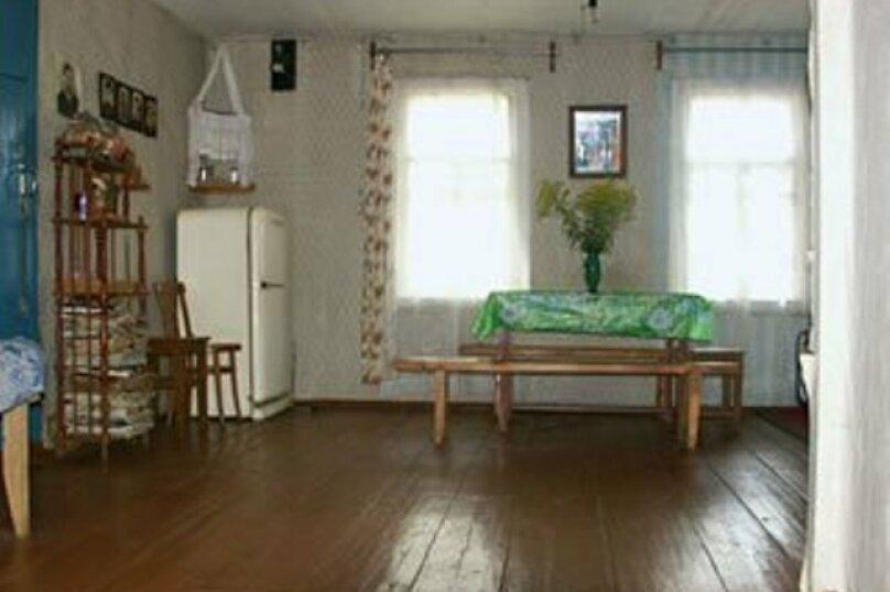 Дом на озёрах, 200 кв.м. на 12 человек, 2 спальни, Новики, 4, Андреаполь - Фотография 40