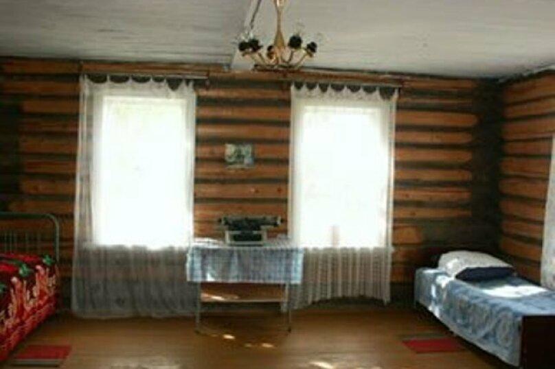 Дом на озёрах, 200 кв.м. на 12 человек, 2 спальни, Новики, 4, Андреаполь - Фотография 41