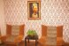 1-комн. квартира на 4 человека, улица Маршала Чуйкова, Ново-Савиновский район, Казань - Фотография 3