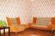 1-комн. квартира на 4 человека, улица Маршала Чуйкова, Ново-Савиновский район, Казань - Фотография 4