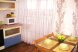 1-комн. квартира на 4 человека, улица Маршала Чуйкова, Ново-Савиновский район, Казань - Фотография 10