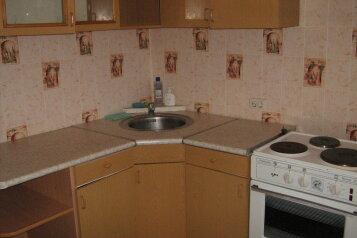 1-комн. квартира на 4 человека, улица 8 Марта, 124, Центральный округ, Миасс - Фотография 3