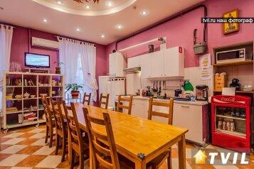 Мини-отель, набережная канала Грибоедова, 35 на 6 номеров - Фотография 3