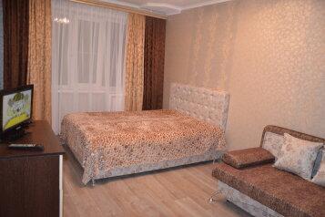 1-комн. квартира, 32 кв.м. на 4 человека, Галкинская улица, район Верхний посад, Вологда - Фотография 2
