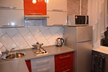 1-комн. квартира, 32 кв.м. на 4 человека, Галкинская улица, район Верхний посад, Вологда - Фотография 3