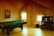 Коттедж, 500 кв.м. на 26 человек, 4 спальни, Солнечная улица, Верхний Услон - Фотография 20