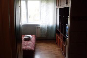 1-комн. квартира, 18 кв.м. на 3 человека, Джамбульская улица, Советский район, Красноярск - Фотография 1