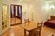 1-комн. квартира, 38 кв.м. на 2 человека, Невский проспект, метро Восстания пл., Санкт-Петербург - Фотография 2