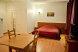 1-комн. квартира, 38 кв.м. на 2 человека, Невский проспект, метро Восстания пл., Санкт-Петербург - Фотография 3