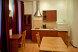 1-комн. квартира, 38 кв.м. на 2 человека, Невский проспект, метро Восстания пл., Санкт-Петербург - Фотография 4