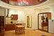 1-комн. квартира, 38 кв.м. на 2 человека, Невский проспект, метро Восстания пл., Санкт-Петербург - Фотография 6
